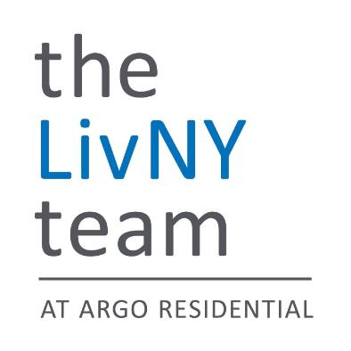 LivNY-Logo@2x