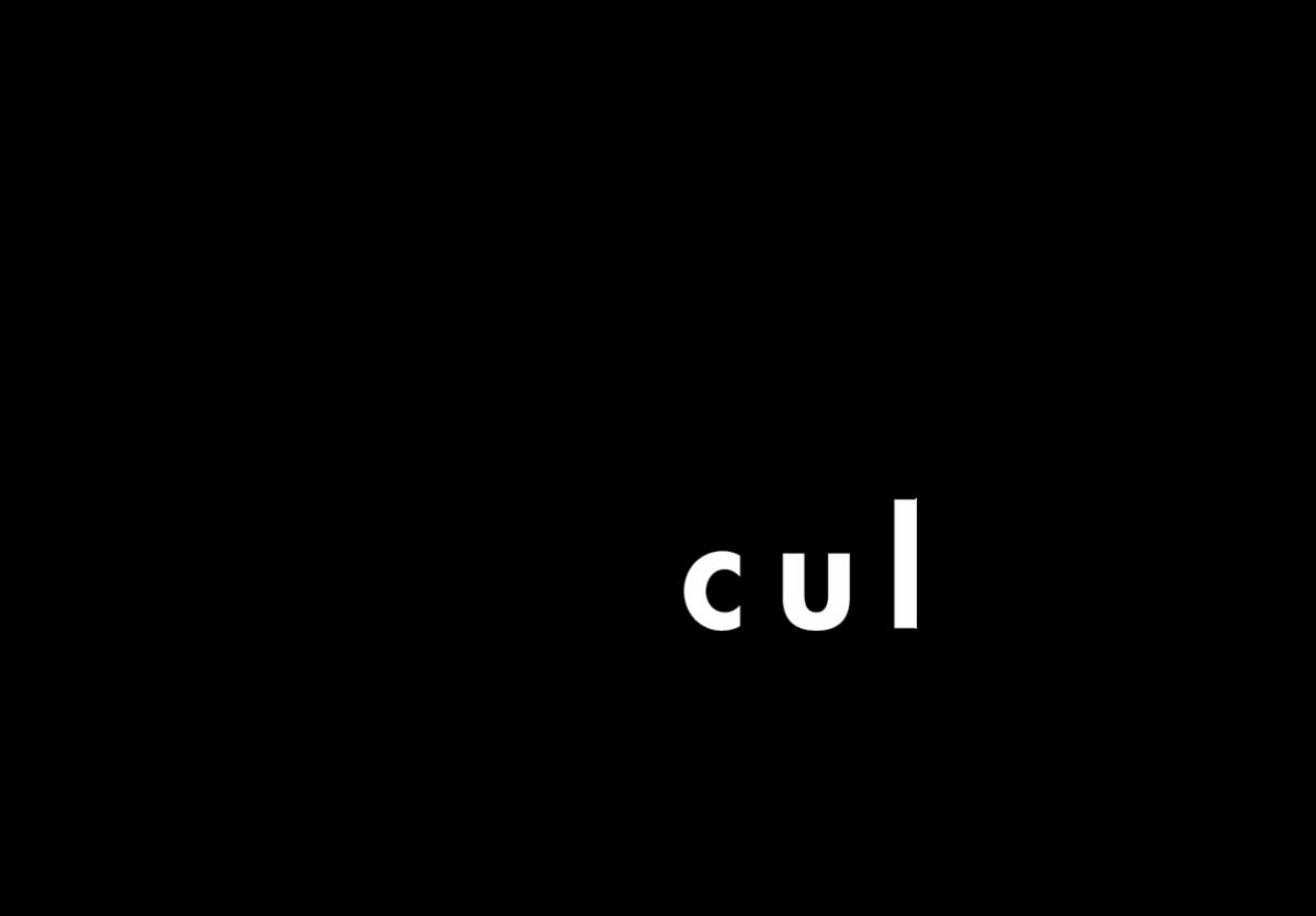 Culver Co transparent background